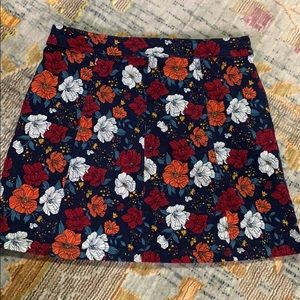 Forever 21 Skirts - •••SOLD•••